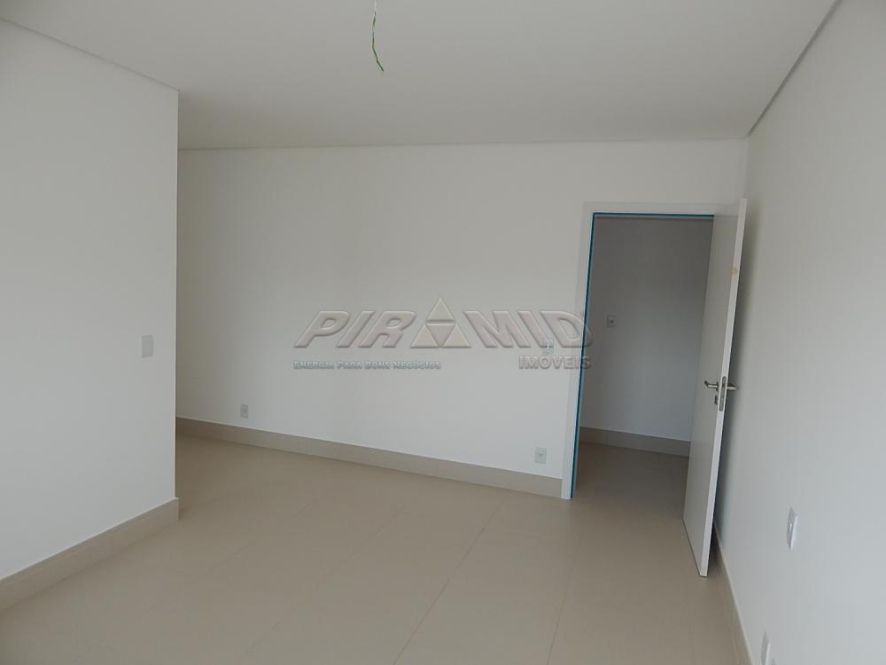 Comprar Apartamento / Padrão em Bonfim Paulista R$ 2.480.000,00 - Foto 23