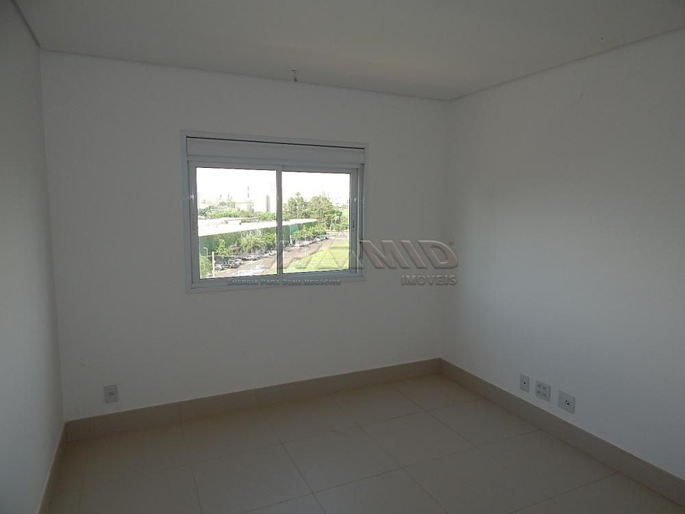 Comprar Apartamento / Padrão em Bonfim Paulista R$ 2.480.000,00 - Foto 26