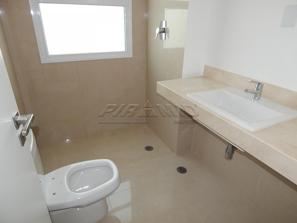 Comprar Apartamento / Padrão em Bonfim Paulista R$ 2.480.000,00 - Foto 27