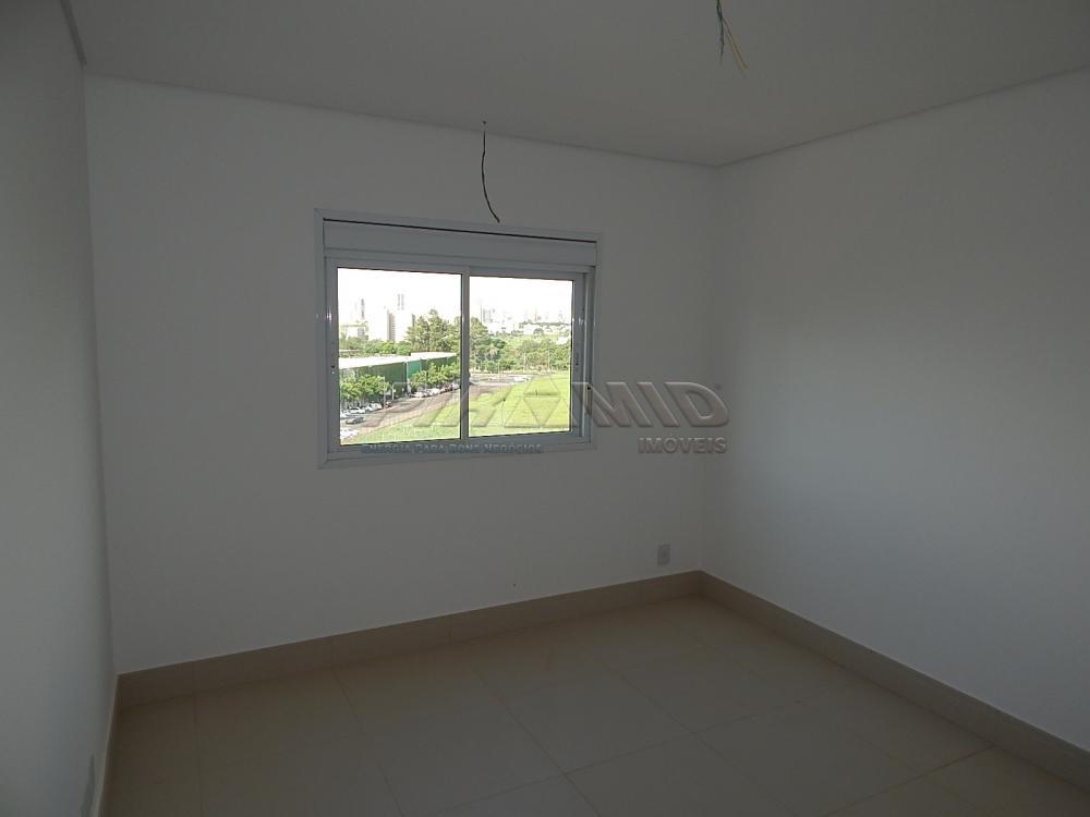 Comprar Apartamento / Padrão em Bonfim Paulista R$ 2.480.000,00 - Foto 28