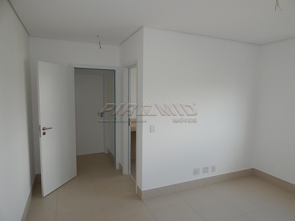 Comprar Apartamento / Padrão em Bonfim Paulista R$ 2.480.000,00 - Foto 29
