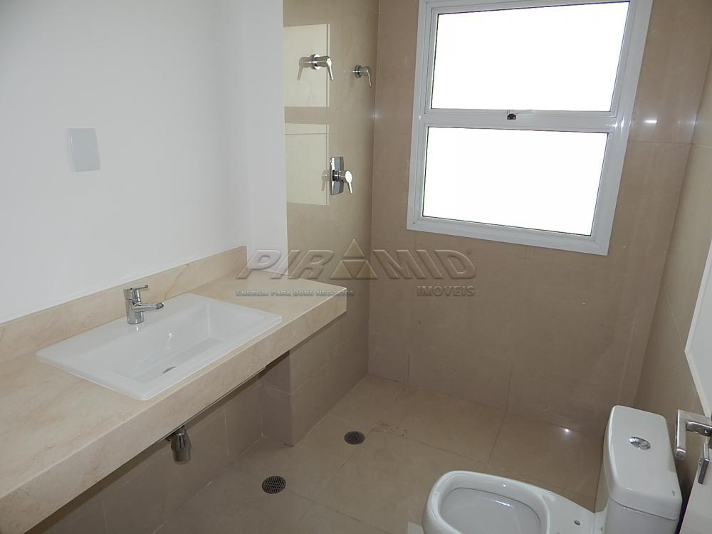 Comprar Apartamento / Padrão em Bonfim Paulista R$ 2.480.000,00 - Foto 30