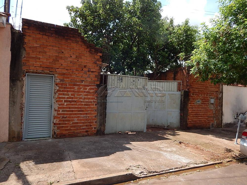 Alugar Casa / Padrão em Ribeirão Preto apenas R$ 900,00 - Foto 1