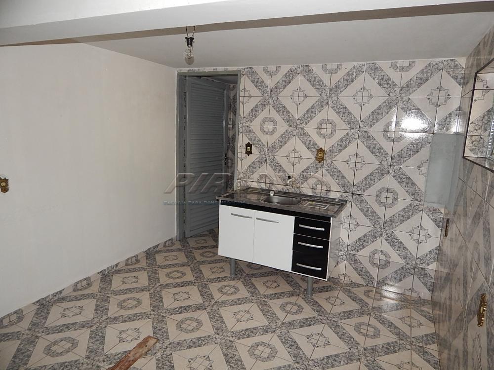 Alugar Casa / Padrão em Ribeirão Preto apenas R$ 900,00 - Foto 5
