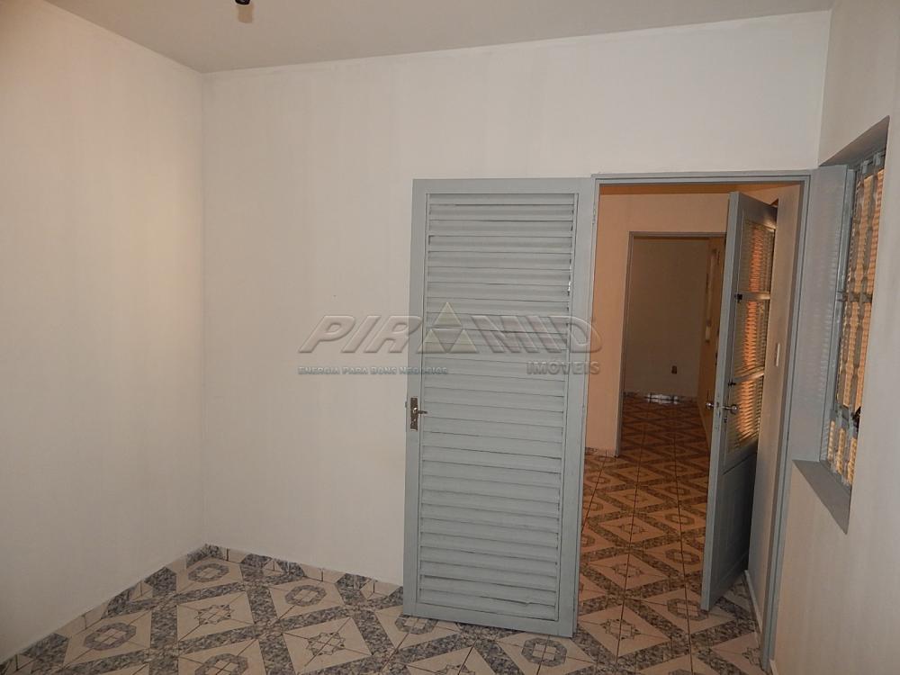 Alugar Casa / Padrão em Ribeirão Preto apenas R$ 900,00 - Foto 8