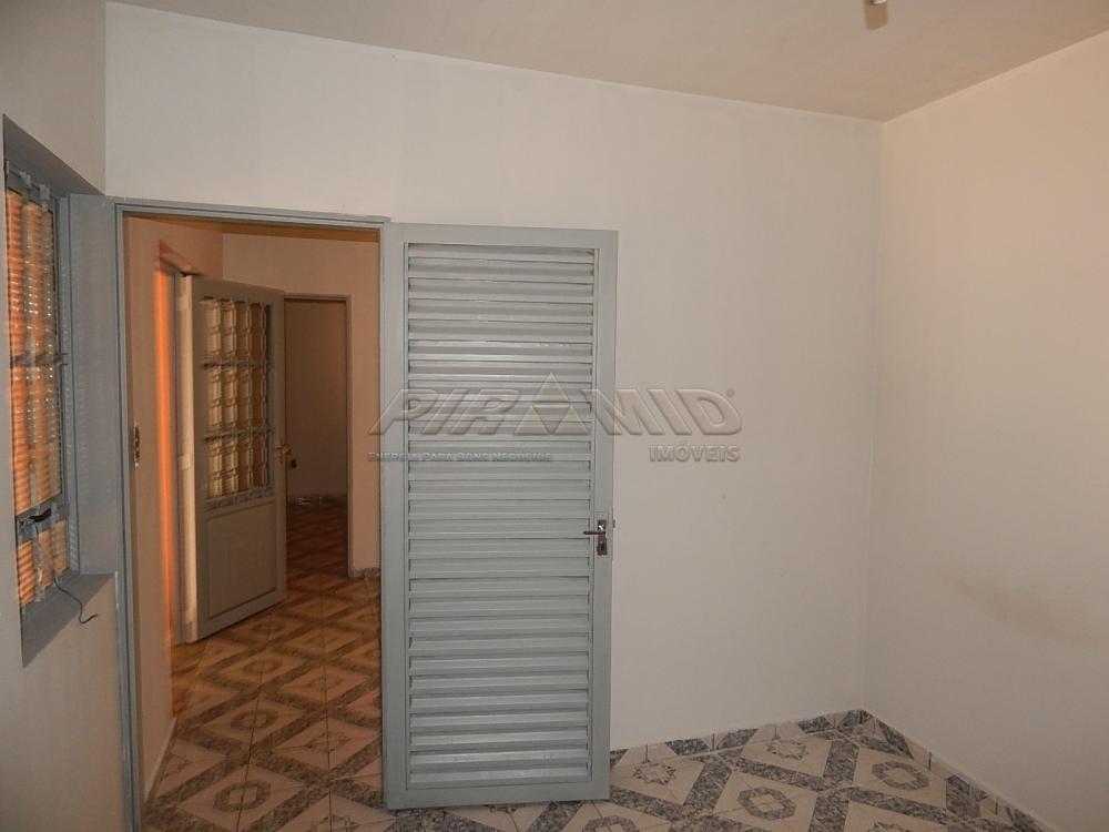 Alugar Casa / Padrão em Ribeirão Preto apenas R$ 900,00 - Foto 13