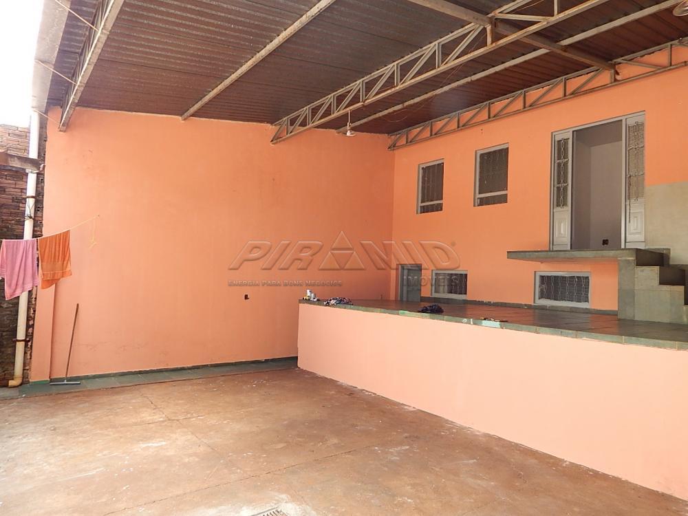 Alugar Casa / Padrão em Ribeirão Preto apenas R$ 900,00 - Foto 15