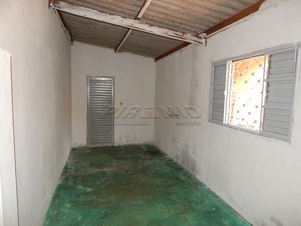Alugar Casa / Padrão em Ribeirão Preto apenas R$ 900,00 - Foto 18