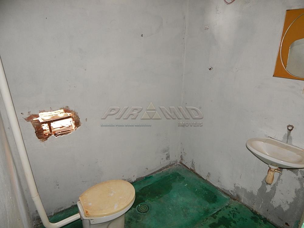 Alugar Casa / Padrão em Ribeirão Preto apenas R$ 900,00 - Foto 20