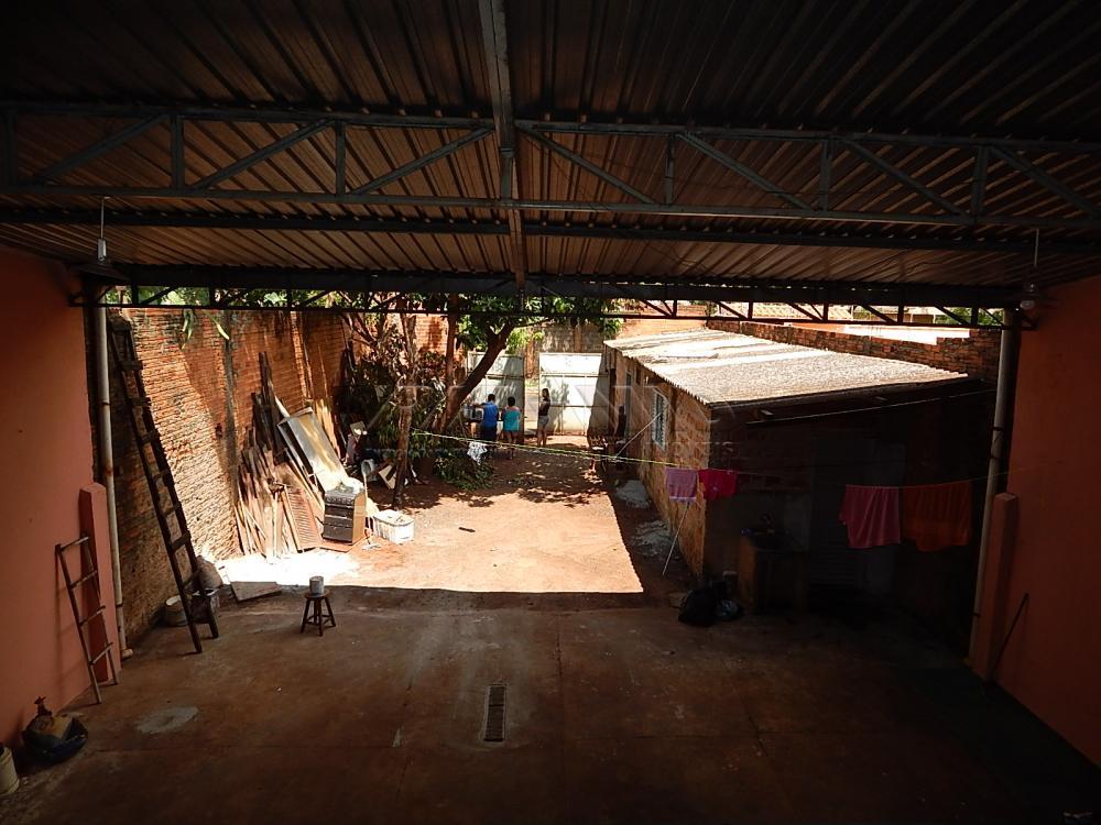 Alugar Casa / Padrão em Ribeirão Preto apenas R$ 900,00 - Foto 21