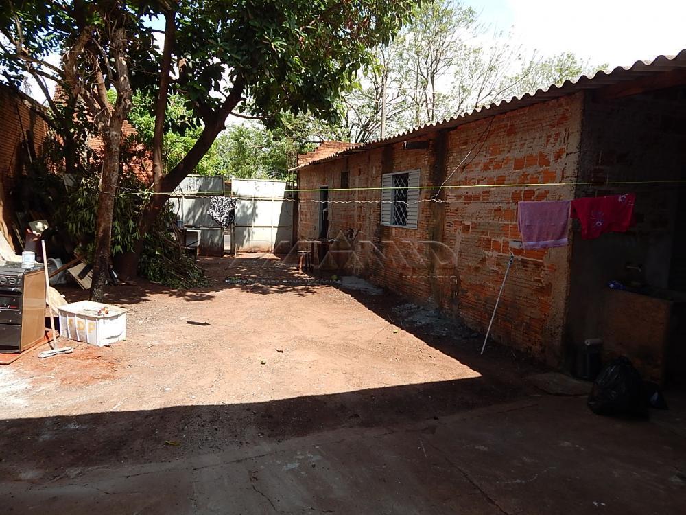 Alugar Casa / Padrão em Ribeirão Preto apenas R$ 900,00 - Foto 22