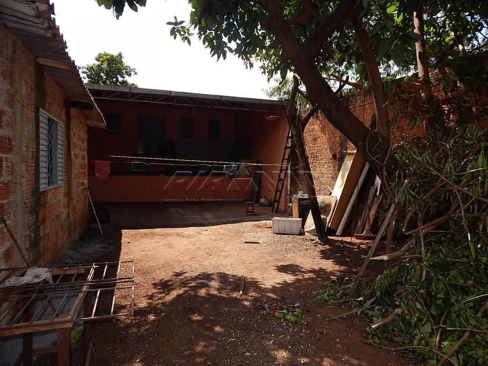 Alugar Casa / Padrão em Ribeirão Preto apenas R$ 900,00 - Foto 23