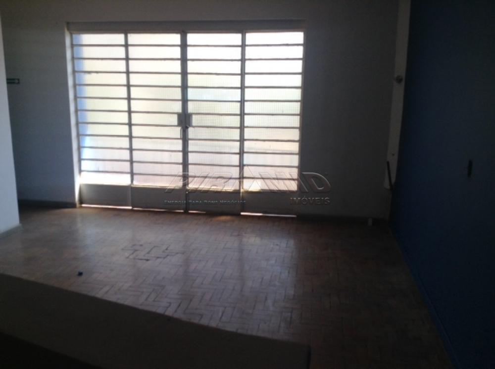 Alugar Comercial / Prédio em Ribeirão Preto apenas R$ 6.000,00 - Foto 14