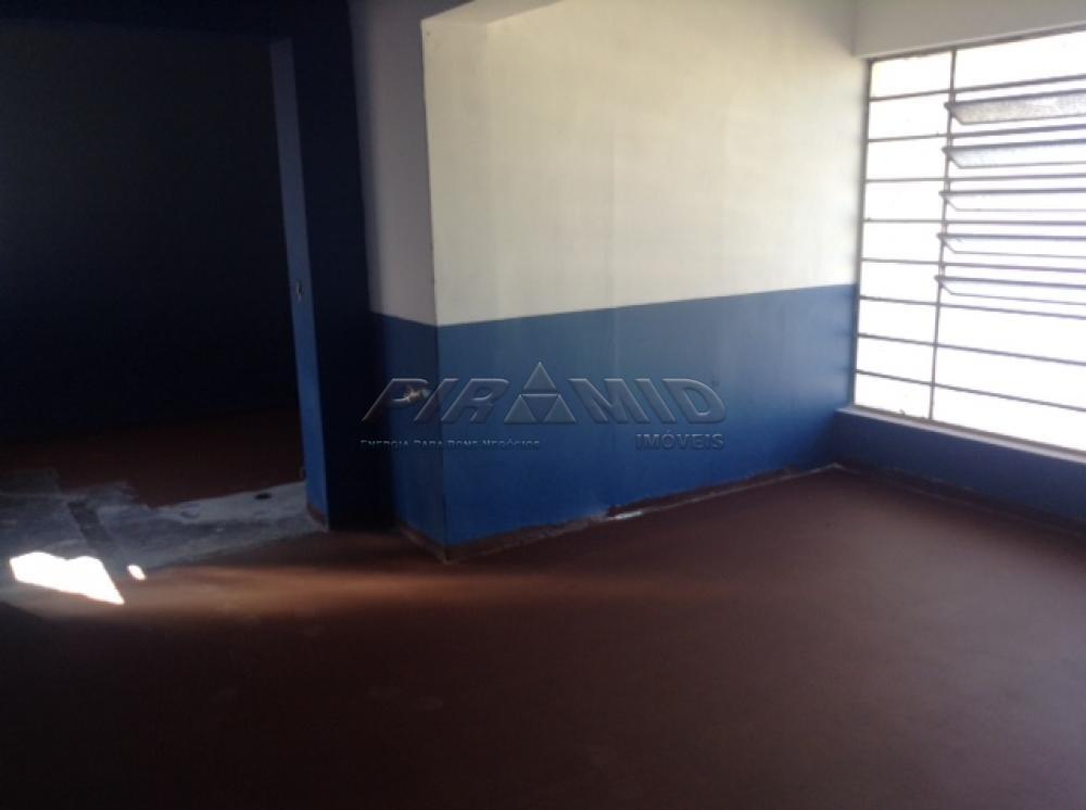 Alugar Comercial / Prédio em Ribeirão Preto apenas R$ 6.000,00 - Foto 17