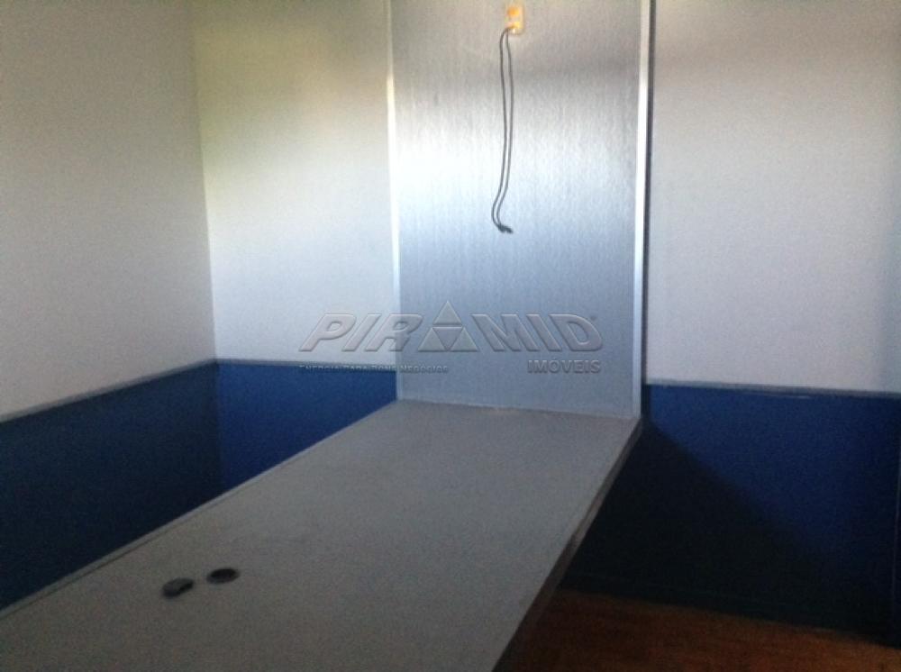 Alugar Comercial / Prédio em Ribeirão Preto apenas R$ 6.000,00 - Foto 18