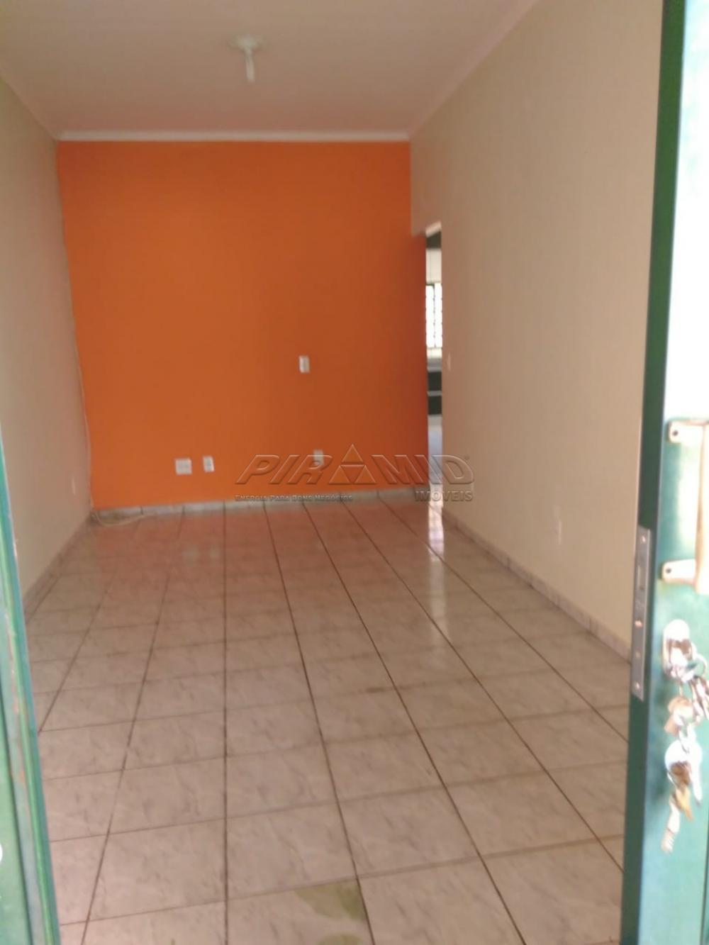 Alugar Casa / Padrão em Ribeirão Preto apenas R$ 880,00 - Foto 4