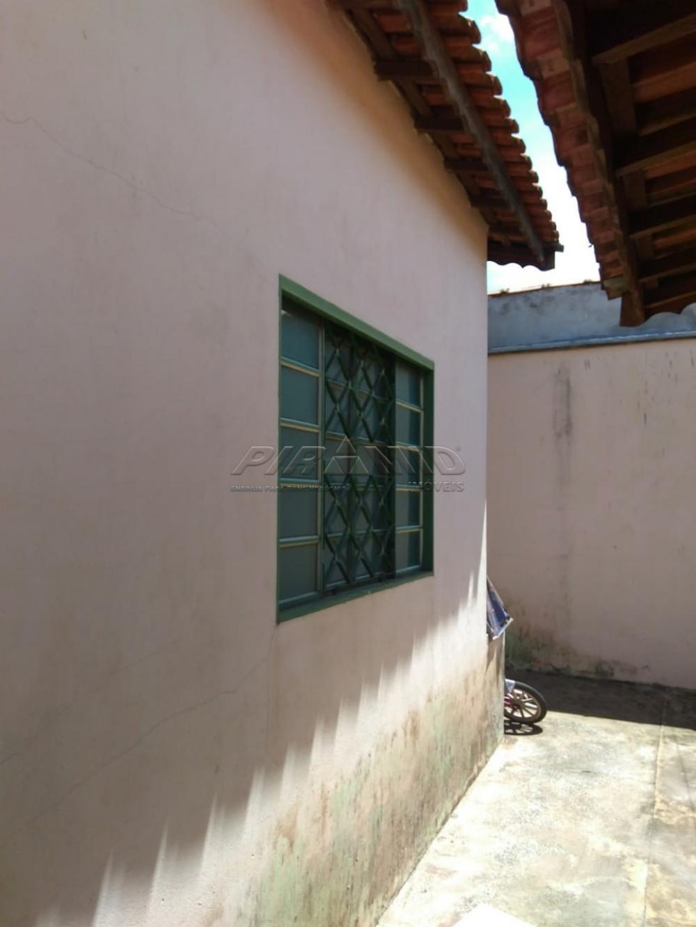 Alugar Casa / Padrão em Ribeirão Preto apenas R$ 880,00 - Foto 10
