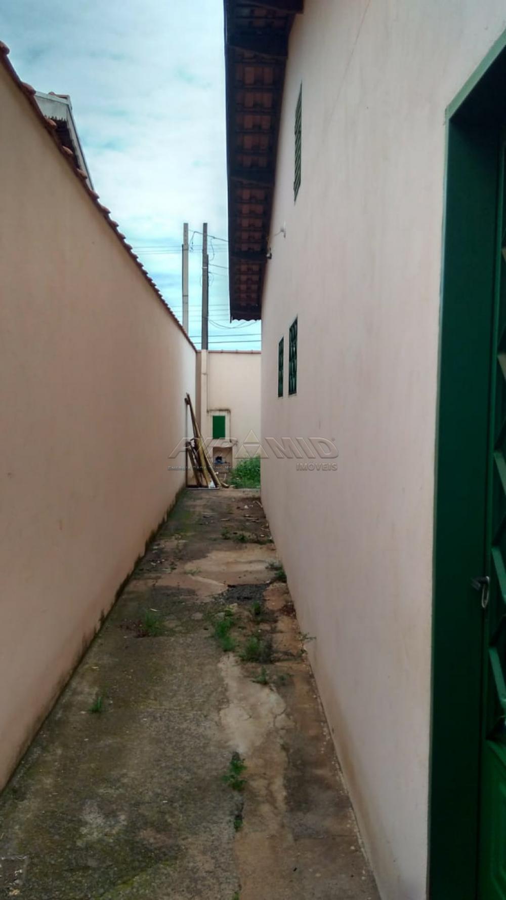 Alugar Casa / Padrão em Ribeirão Preto apenas R$ 880,00 - Foto 11