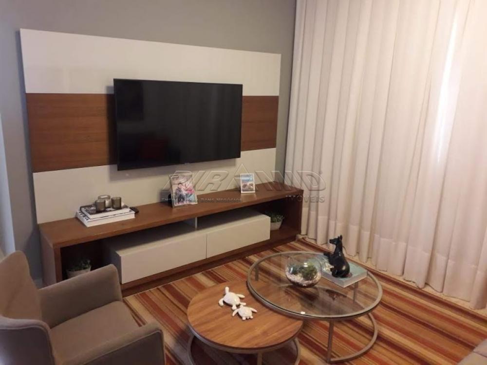 Comprar Casa / Condomínio em Ribeirão Preto R$ 926.189,23 - Foto 2