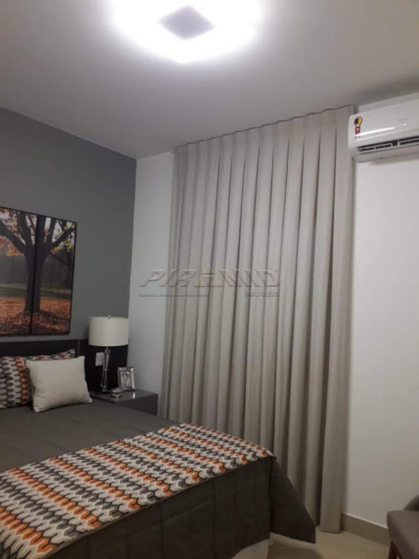 Comprar Casa / Condomínio em Ribeirão Preto R$ 926.189,23 - Foto 7