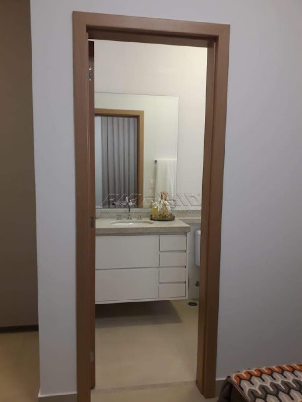 Comprar Casa / Condomínio em Ribeirão Preto R$ 926.189,23 - Foto 11