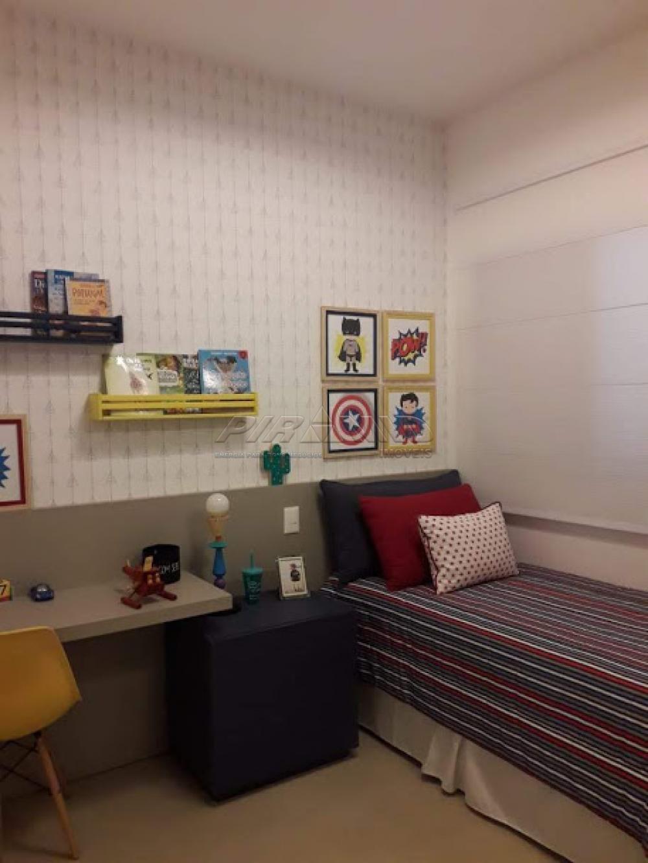 Comprar Casa / Condomínio em Ribeirão Preto R$ 926.189,23 - Foto 13