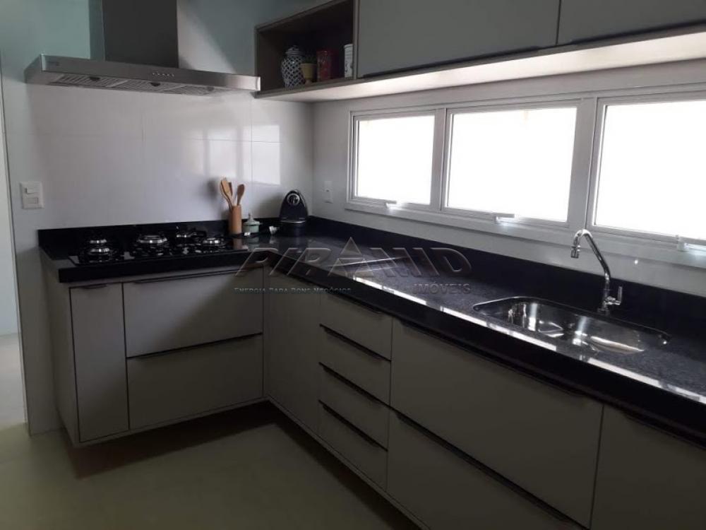 Comprar Casa / Condomínio em Ribeirão Preto R$ 926.189,23 - Foto 16