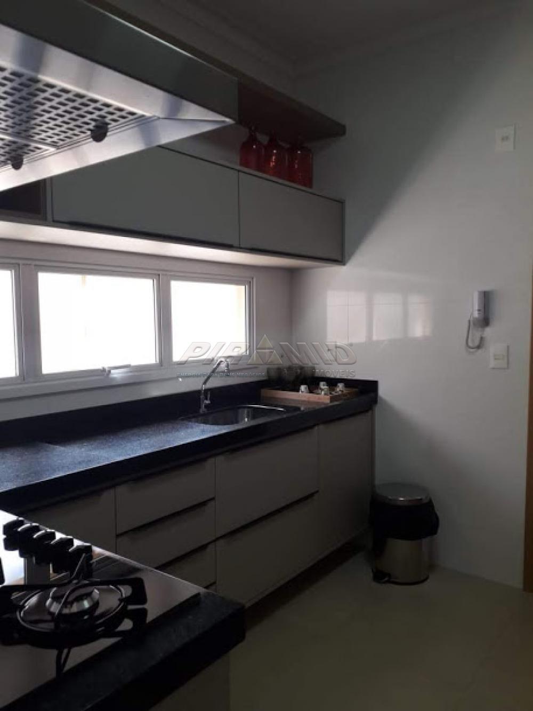 Comprar Casa / Condomínio em Ribeirão Preto R$ 926.189,23 - Foto 17