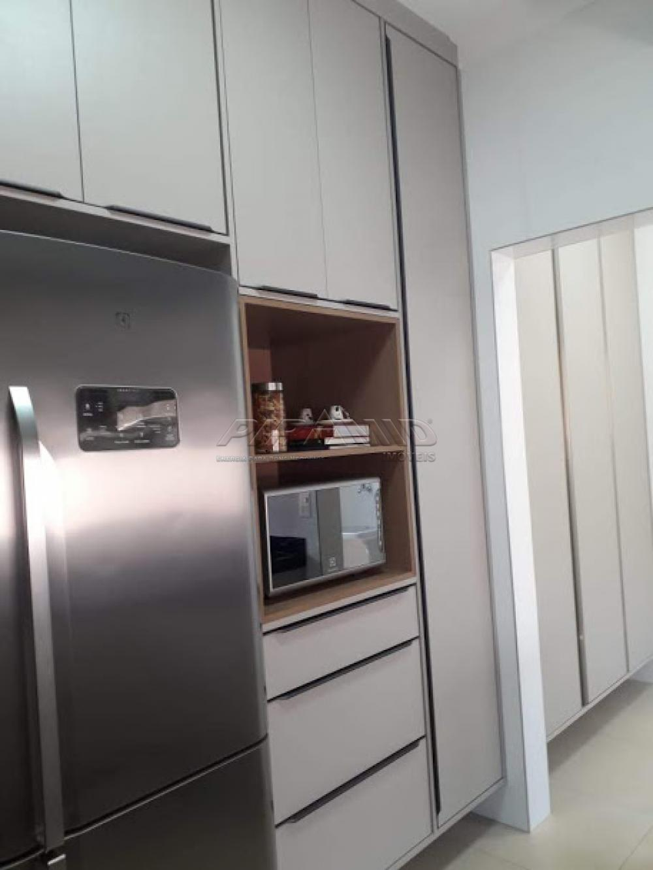 Comprar Casa / Condomínio em Ribeirão Preto R$ 926.189,23 - Foto 19