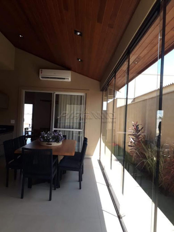 Comprar Casa / Condomínio em Ribeirão Preto R$ 926.189,23 - Foto 24