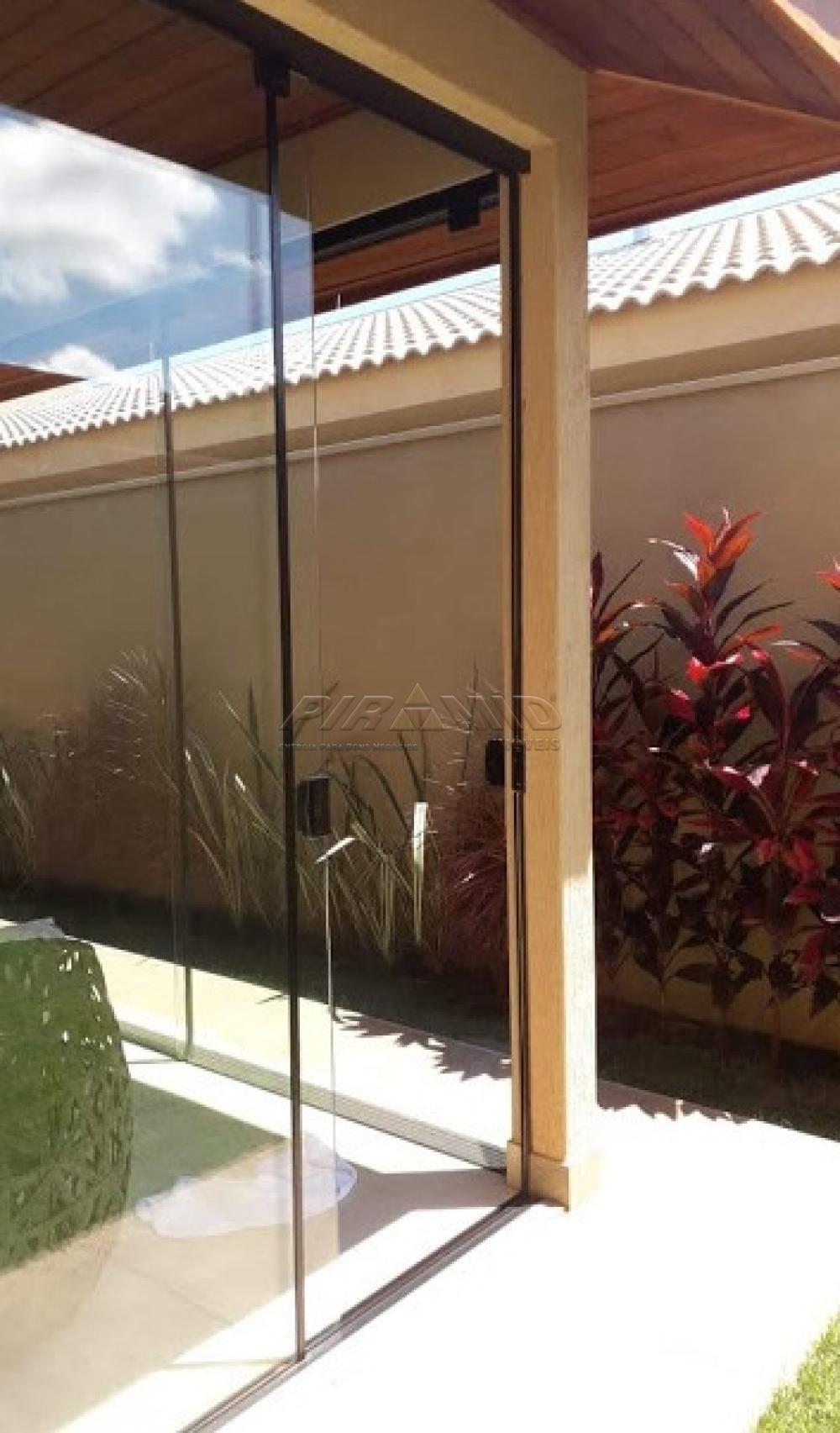 Comprar Casa / Condomínio em Ribeirão Preto R$ 926.189,23 - Foto 26