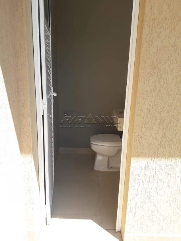Comprar Casa / Condomínio em Ribeirão Preto R$ 926.189,23 - Foto 27