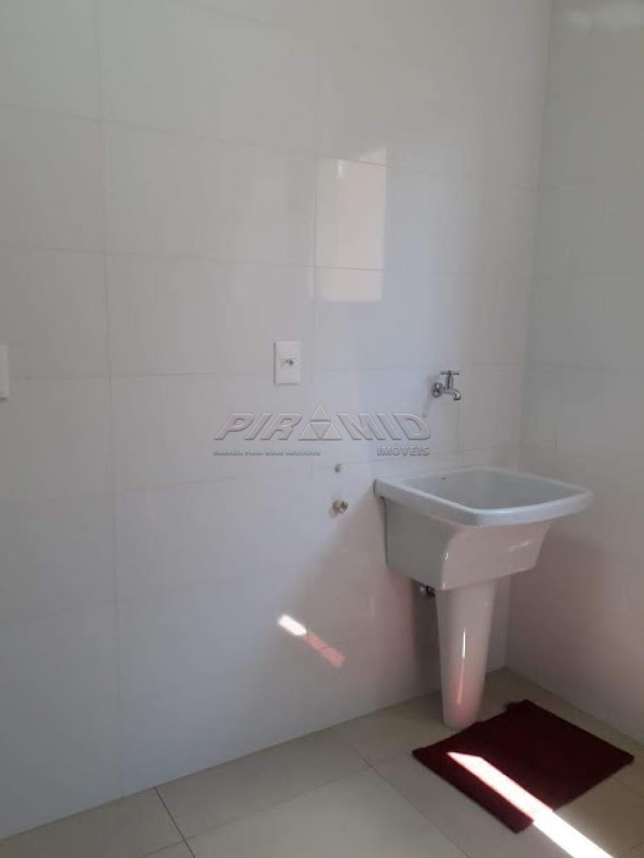Comprar Casa / Condomínio em Ribeirão Preto R$ 926.189,23 - Foto 28