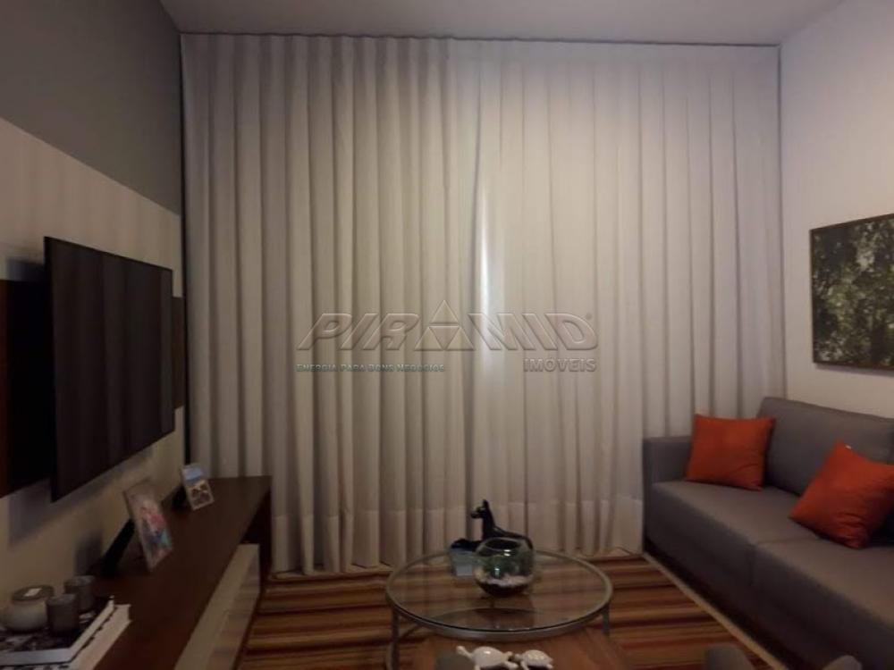 Comprar Casa / Condomínio em Ribeirão Preto apenas R$ 883.946,50 - Foto 3