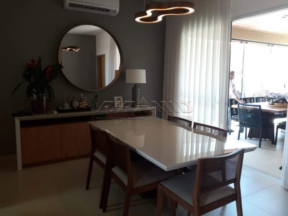 Comprar Casa / Condomínio em Ribeirão Preto apenas R$ 883.946,50 - Foto 4