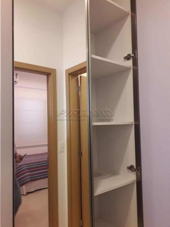 Comprar Casa / Condomínio em Ribeirão Preto apenas R$ 883.946,50 - Foto 8