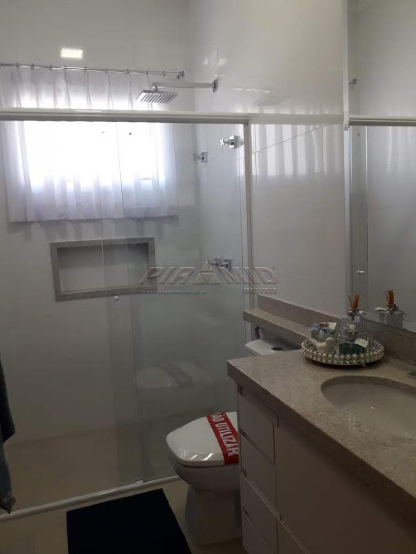 Comprar Casa / Condomínio em Ribeirão Preto apenas R$ 883.946,50 - Foto 12