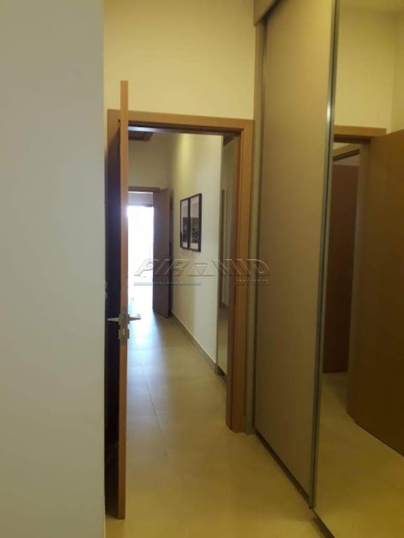 Comprar Casa / Condomínio em Ribeirão Preto apenas R$ 883.946,50 - Foto 10