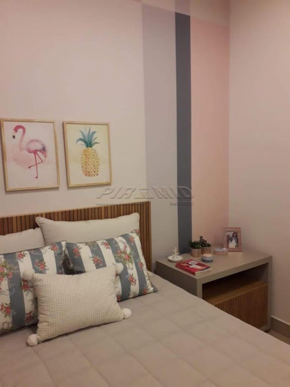 Comprar Casa / Condomínio em Ribeirão Preto apenas R$ 883.946,50 - Foto 14