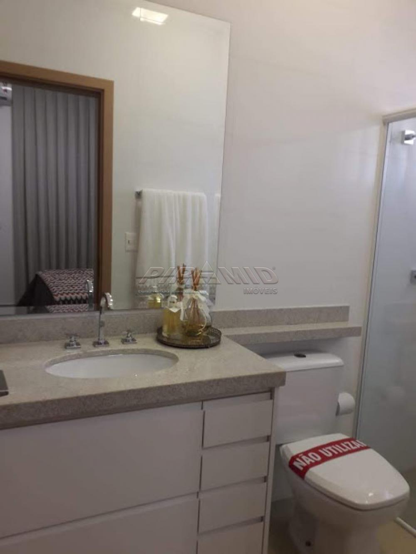 Comprar Casa / Condomínio em Ribeirão Preto apenas R$ 883.946,50 - Foto 15