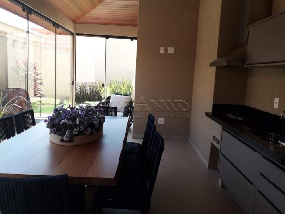 Comprar Casa / Condomínio em Ribeirão Preto apenas R$ 883.946,50 - Foto 20
