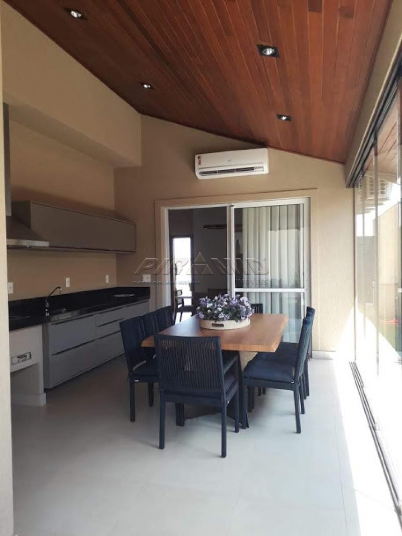 Comprar Casa / Condomínio em Ribeirão Preto apenas R$ 883.946,50 - Foto 21