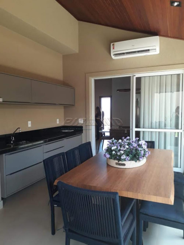 Comprar Casa / Condomínio em Ribeirão Preto apenas R$ 883.946,50 - Foto 22
