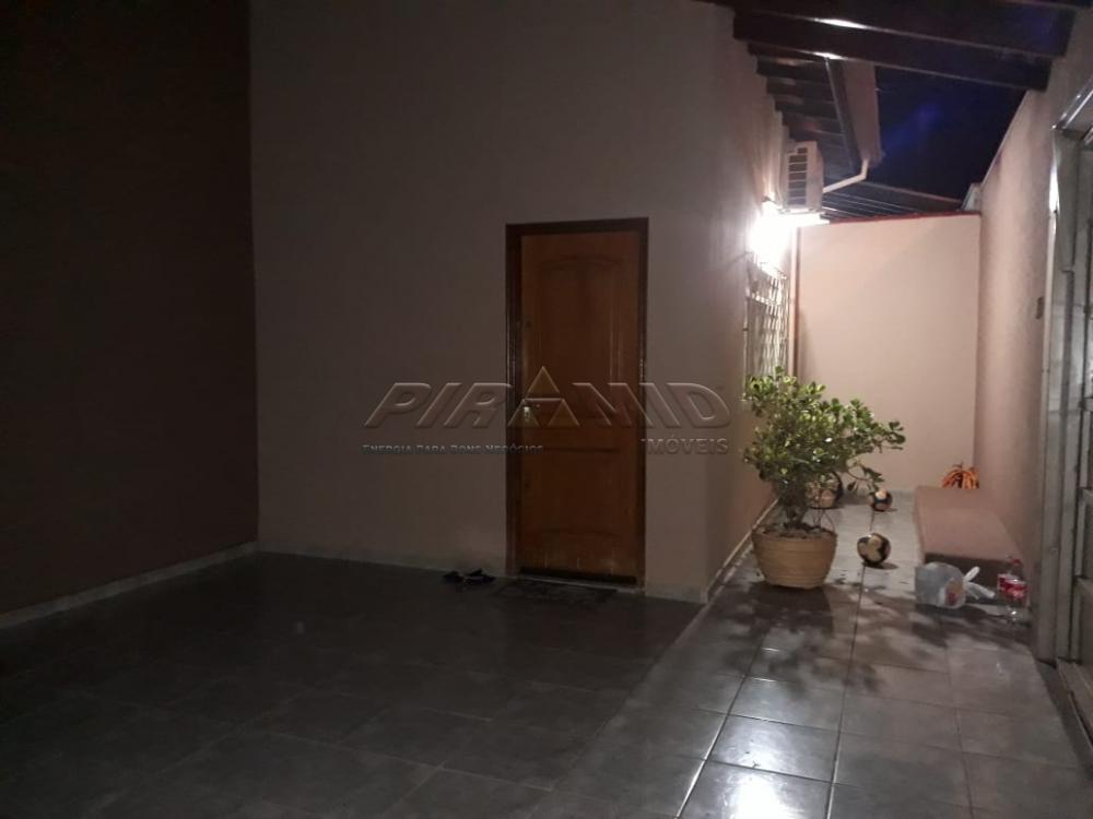 Comprar Casa / Padrão em Ribeirão Preto apenas R$ 270.000,00 - Foto 1