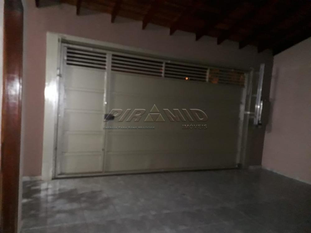 Comprar Casa / Padrão em Ribeirão Preto apenas R$ 270.000,00 - Foto 2