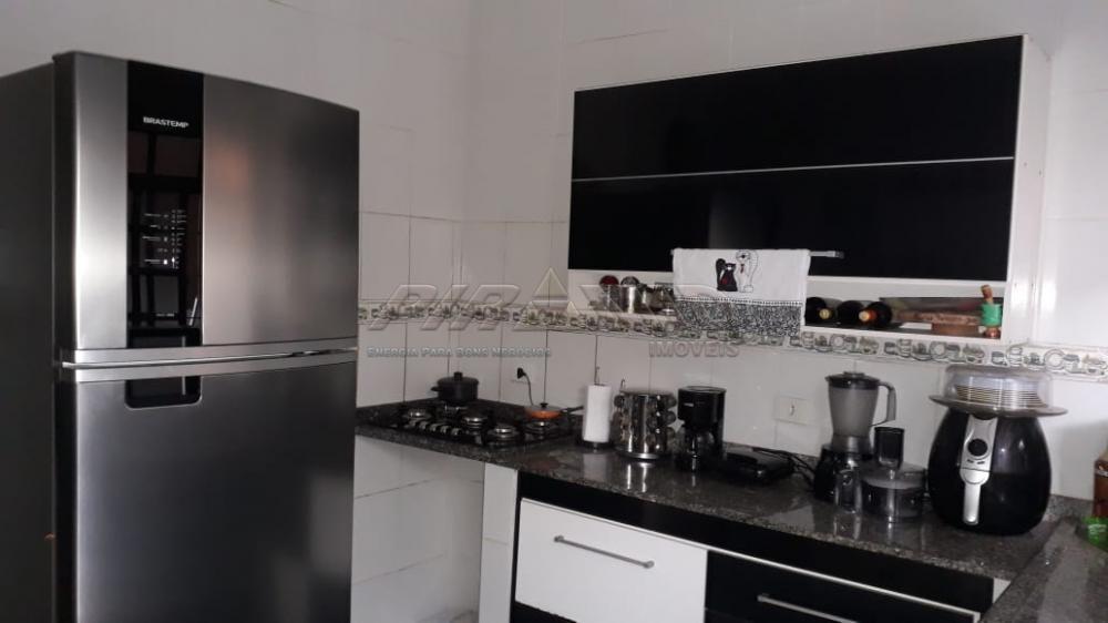 Comprar Casa / Padrão em Ribeirão Preto apenas R$ 270.000,00 - Foto 5