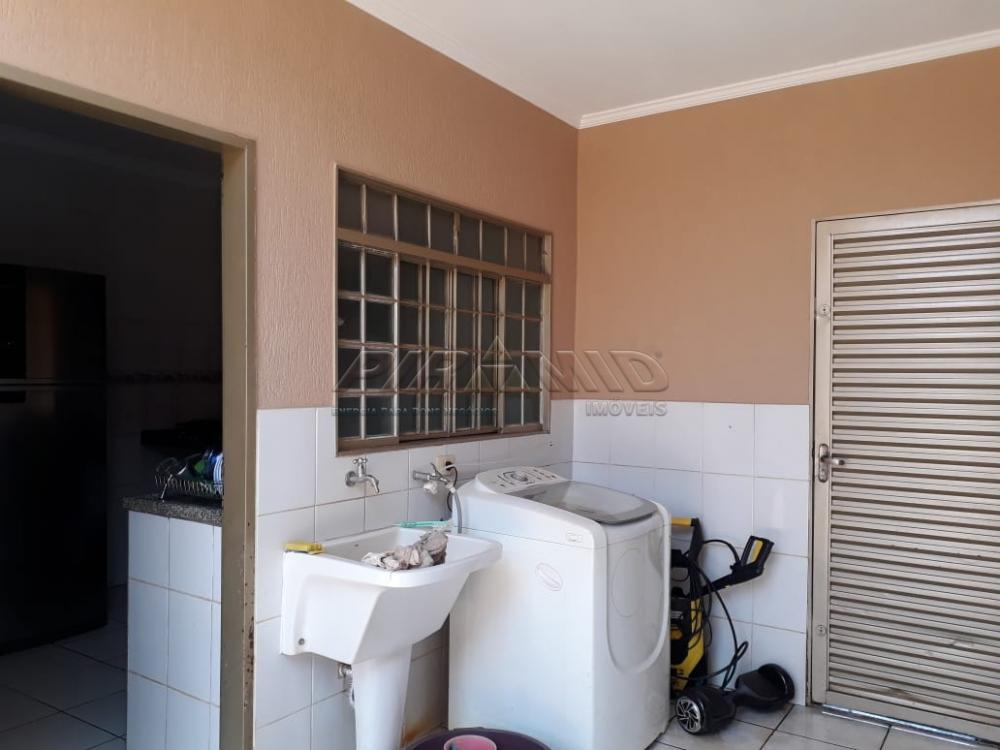 Comprar Casa / Padrão em Ribeirão Preto apenas R$ 270.000,00 - Foto 6
