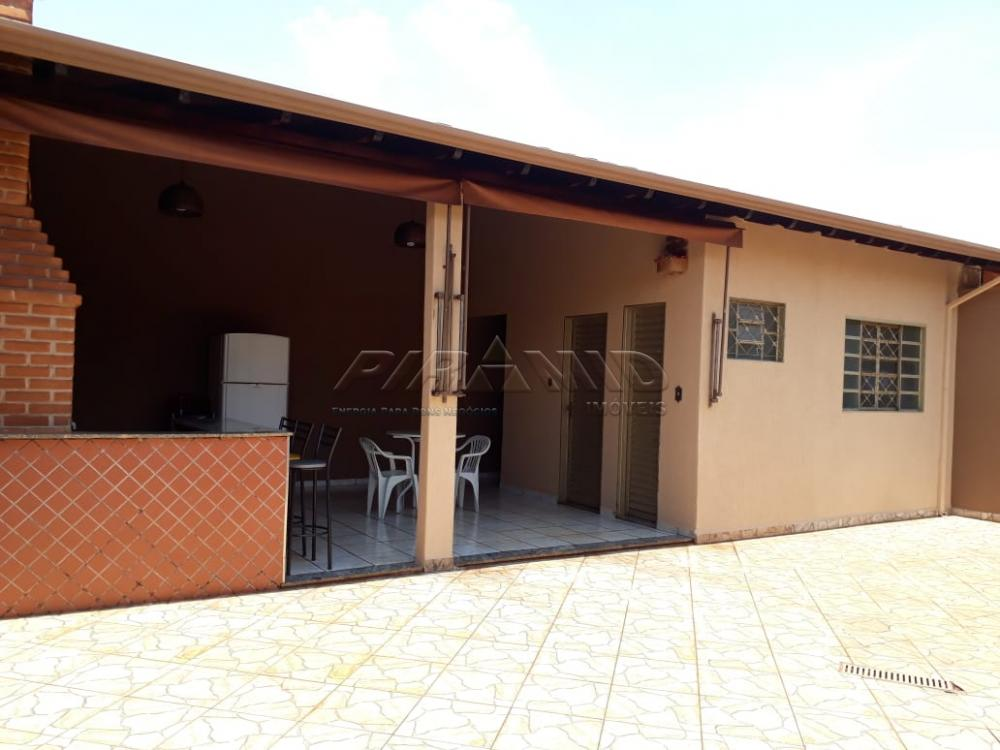 Comprar Casa / Padrão em Ribeirão Preto apenas R$ 270.000,00 - Foto 7