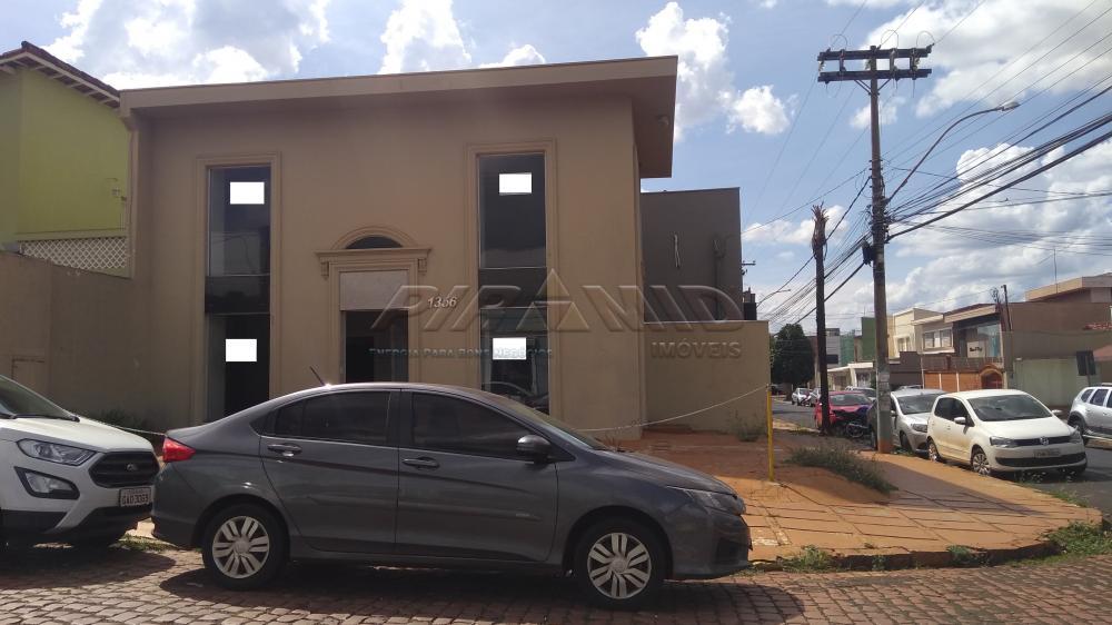 Alugar Comercial / Prédio em Ribeirão Preto apenas R$ 8.000,00 - Foto 2