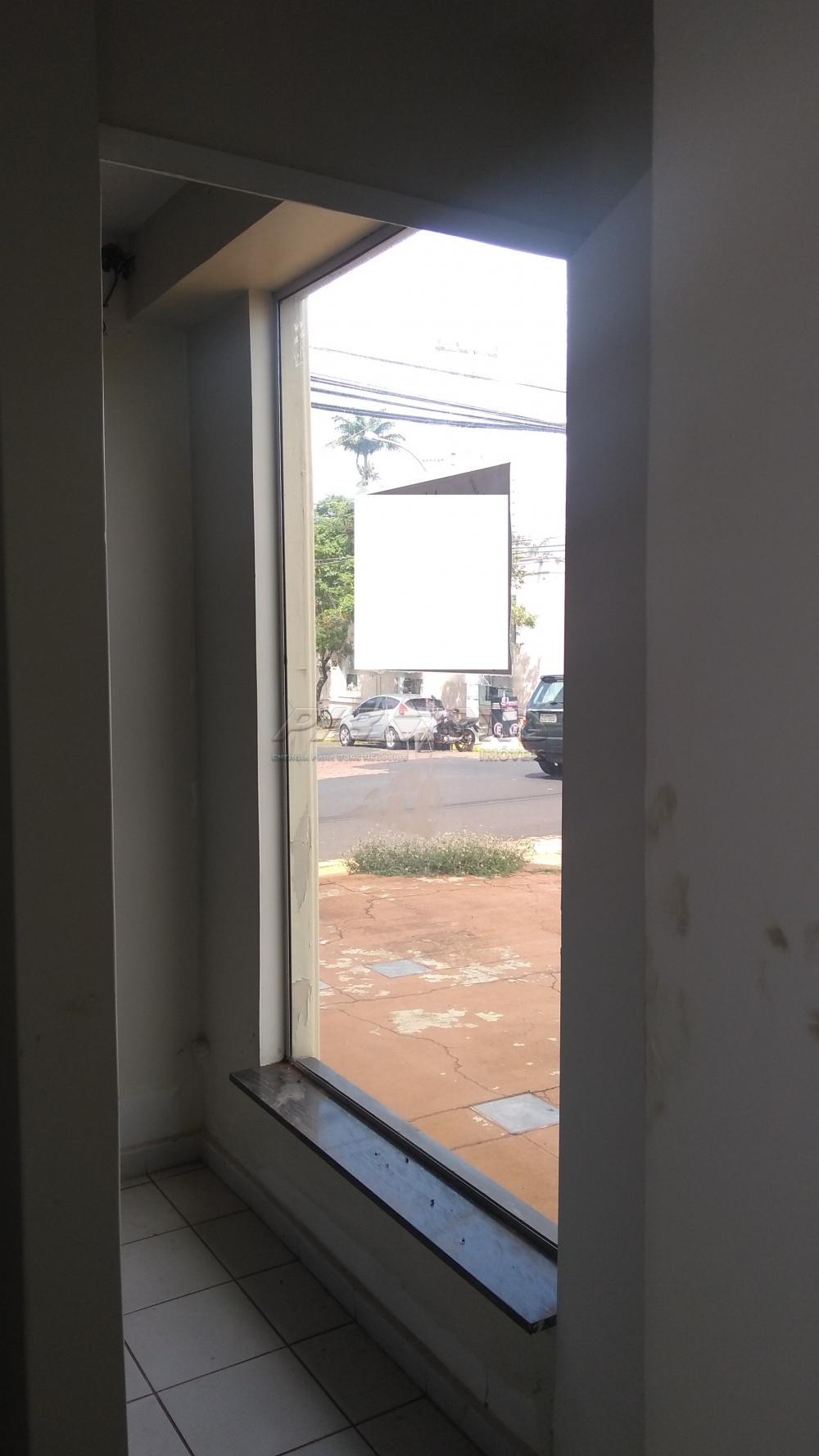 Alugar Comercial / Prédio em Ribeirão Preto apenas R$ 8.000,00 - Foto 5